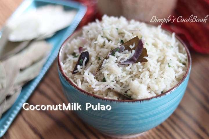 CoconutMilk_Pulao