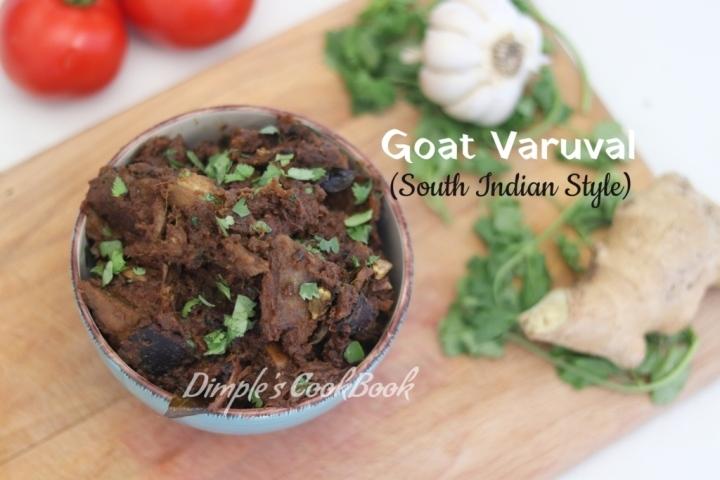 Goat_varuval_SouthIndian_Style