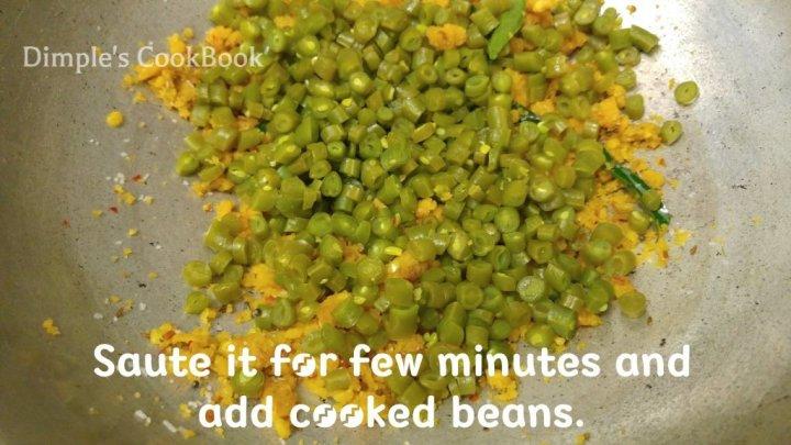 BeansParuppuUsiili (11)
