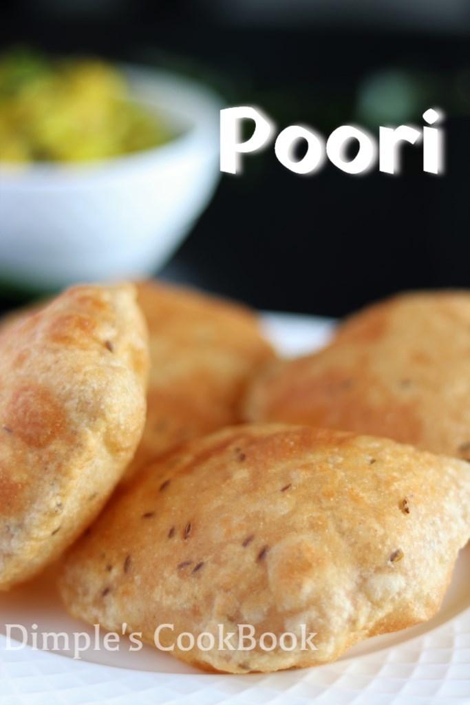 Poori (12)