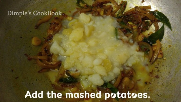 PotatoMasala (10)