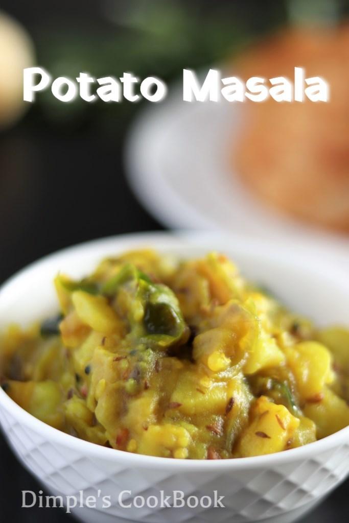 PotatoMasala (12)