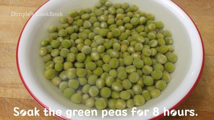 GreenPeasSundal (2)
