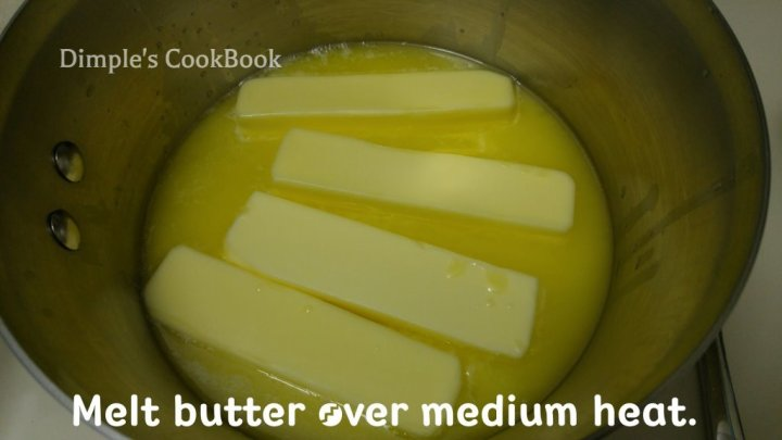 Homemade_Ghee (1)