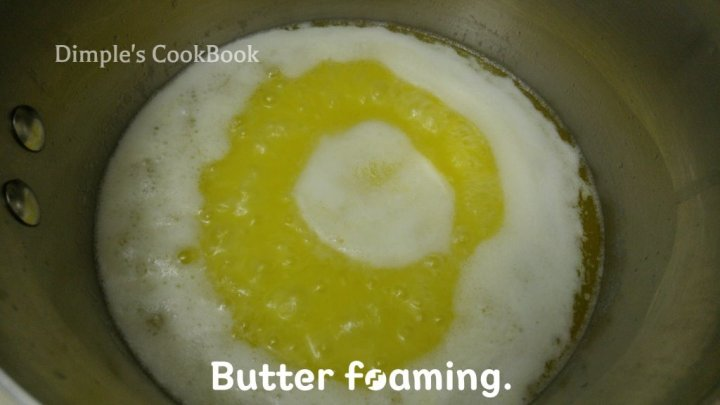 Homemade_Ghee (3)