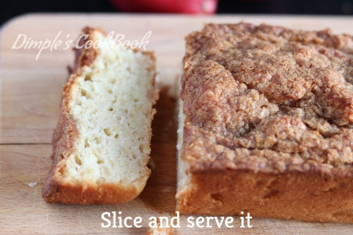 Apple_Cinnamon_Bread (19)