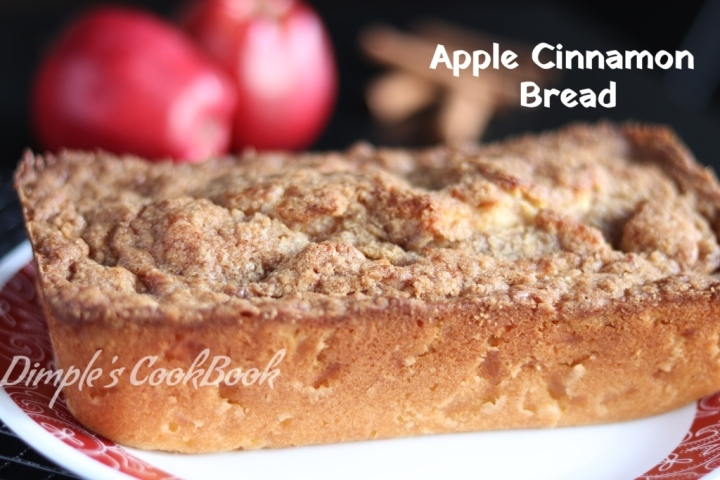 Apple_Cinnamon_crumbled_topping