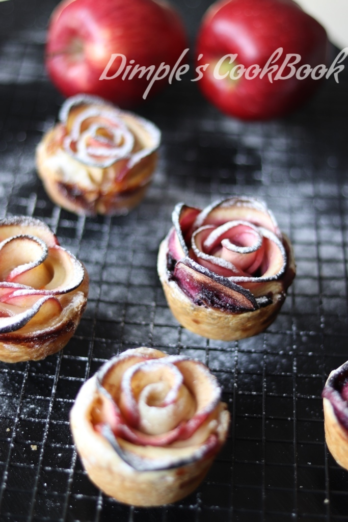 Apple_Rose_Baked