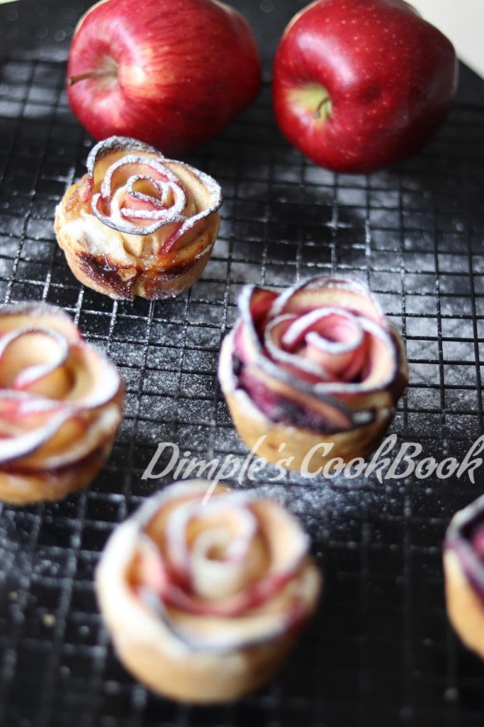 Apple_Roses_Dessert