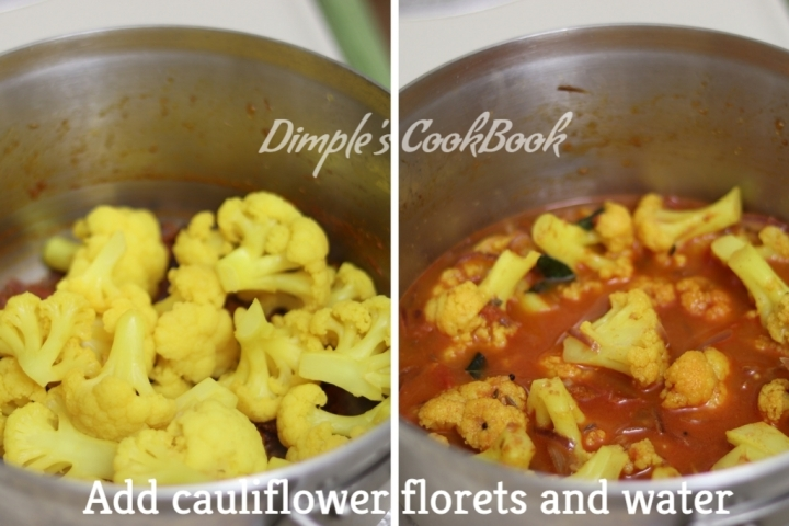 Cauliflower_Gravy (18)