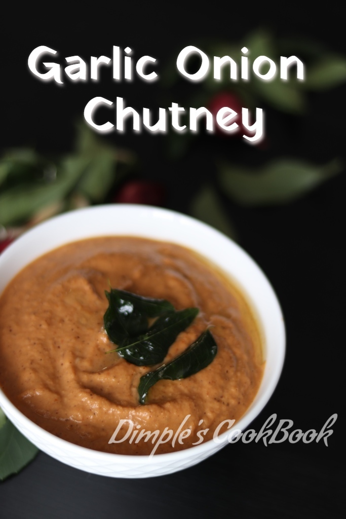 Onion_Garlic_Chutney