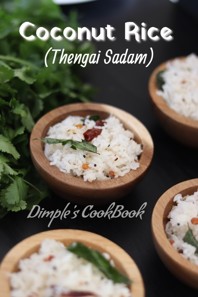 South_Indian_style_Coconut_Rice