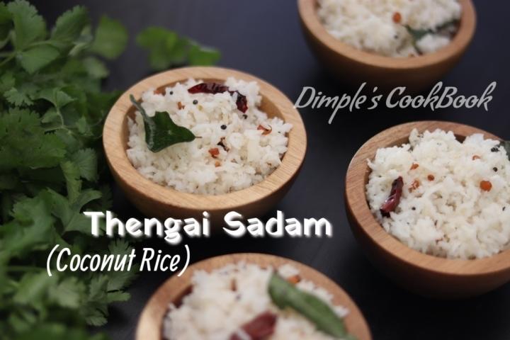 Thengai_Sadam