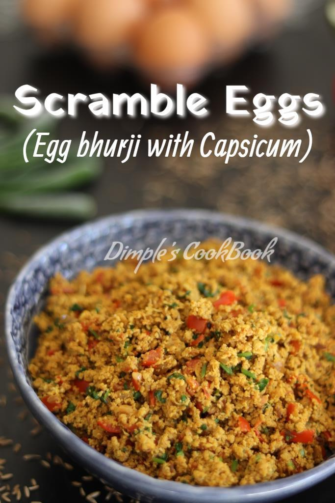 Egg_Bhurji_with_Capsicum