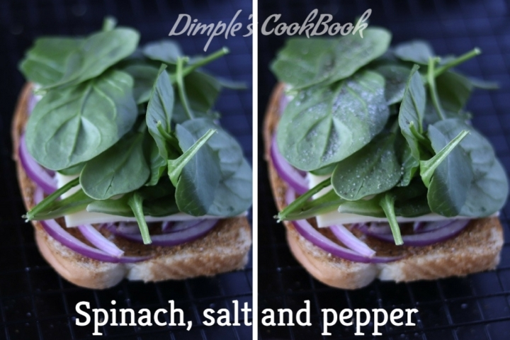 SpinachCheeseSandwich (11)