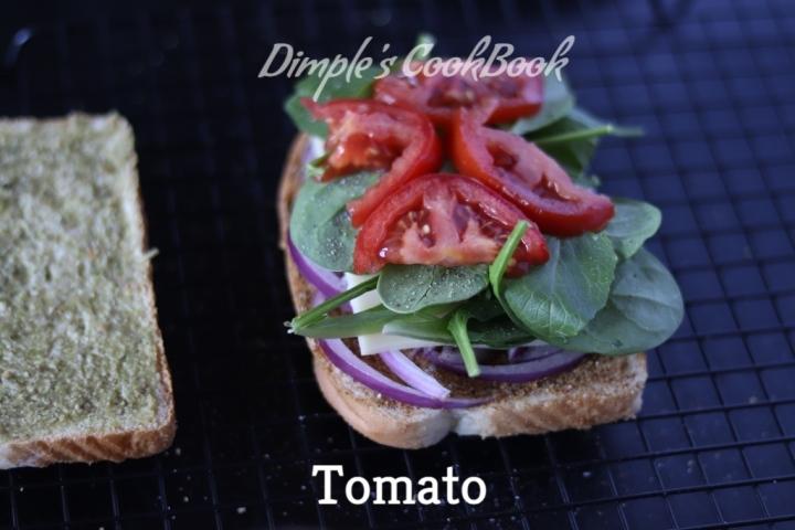 SpinachCheeseSandwich (5)