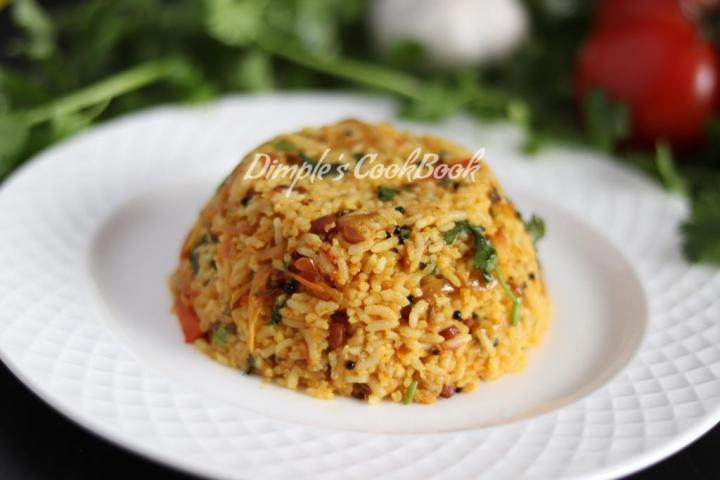 Tomato_Rice_Lunchbox