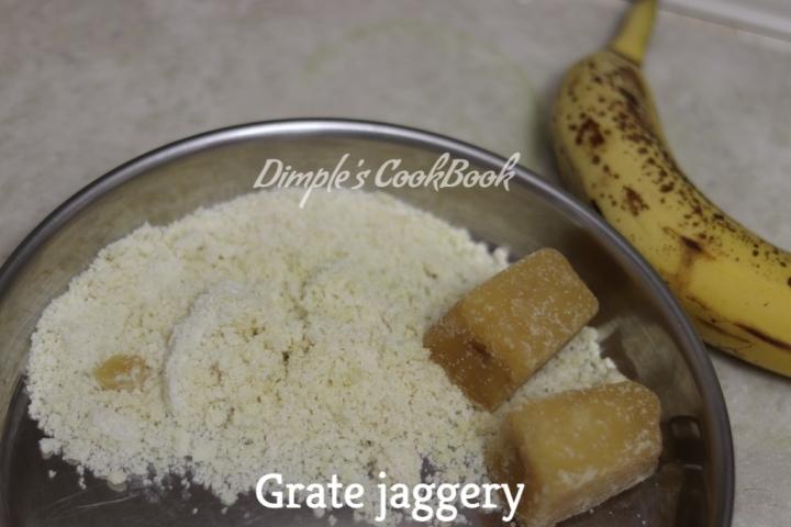 Banana_Fritters (1)