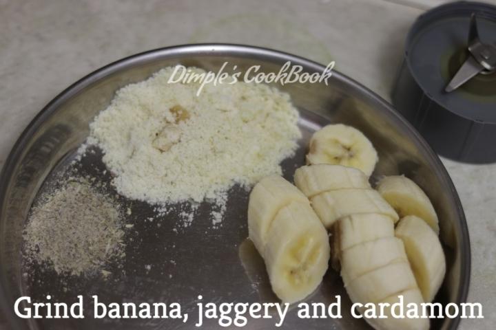 Banana_Fritters (2)