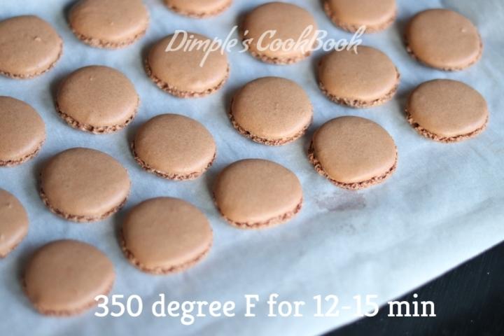 Chocolate_Macarons (10)