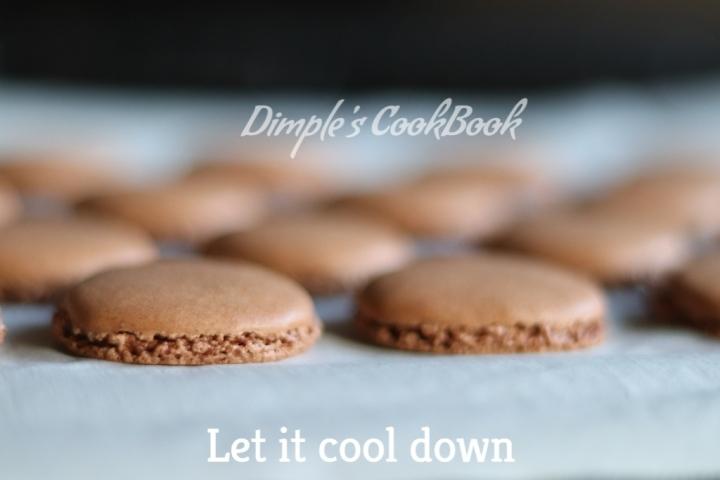 Chocolate_Macarons (11)