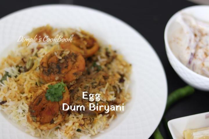 Egg_Dum_Biryani (26)