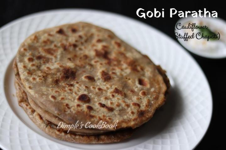 Gobi_Paratha