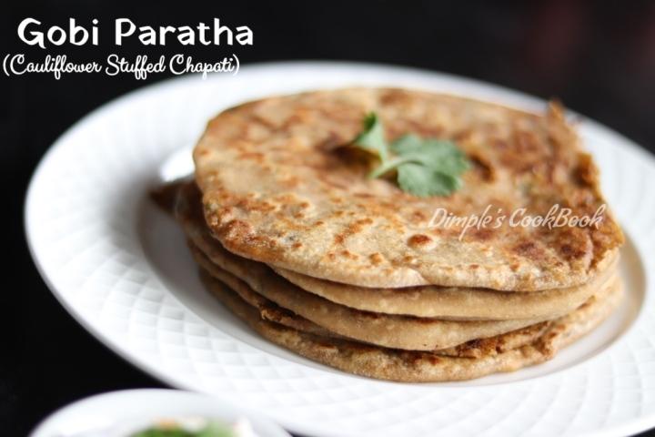 Gobi_Paratha_Cauliflower_Paratha
