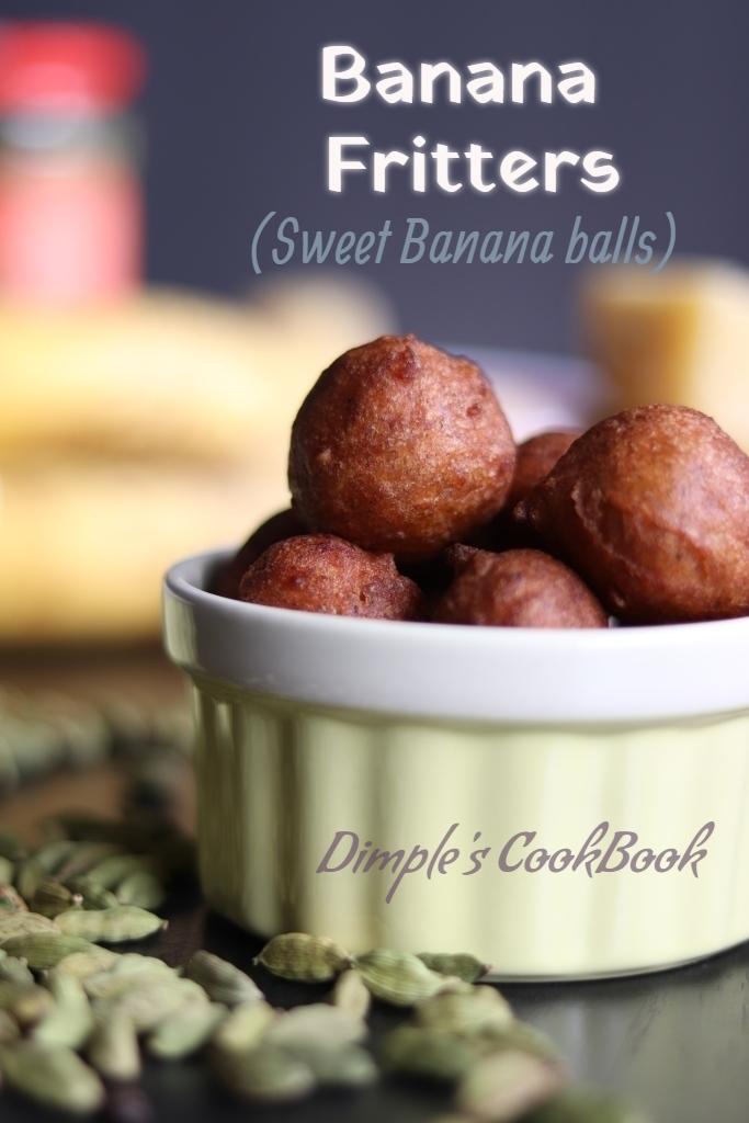 Sweet_Banana_Balls