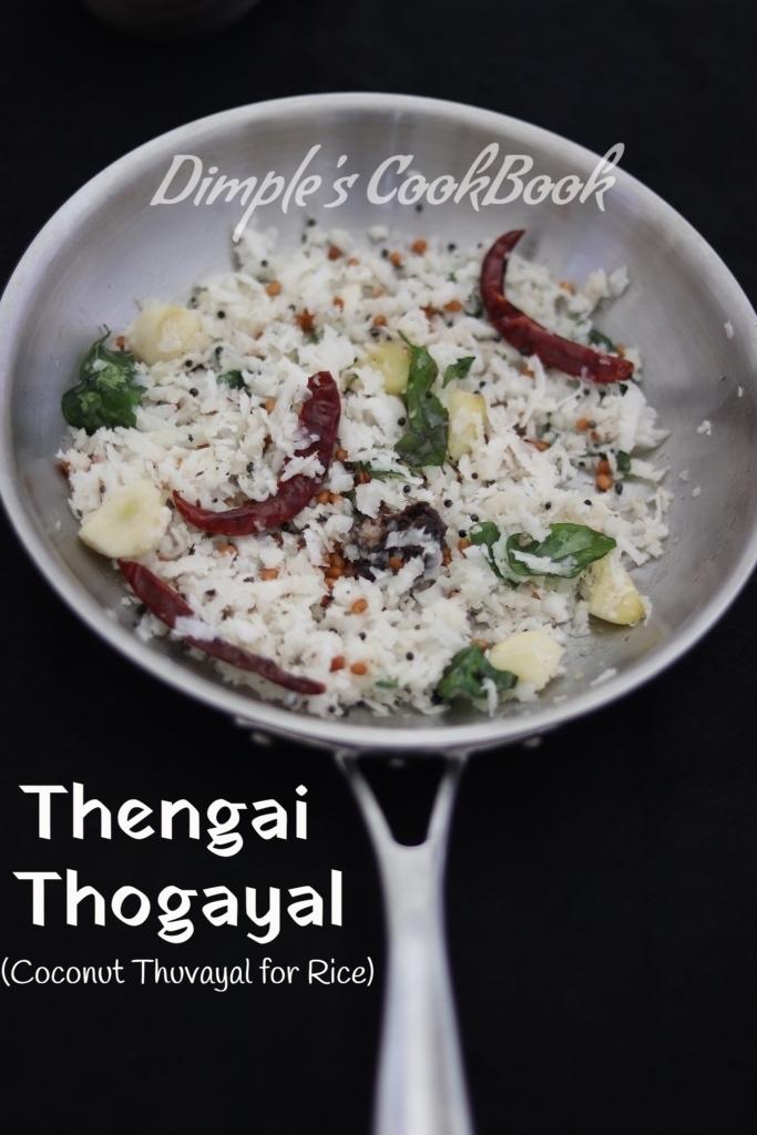 Thengai_Thogayal (9)