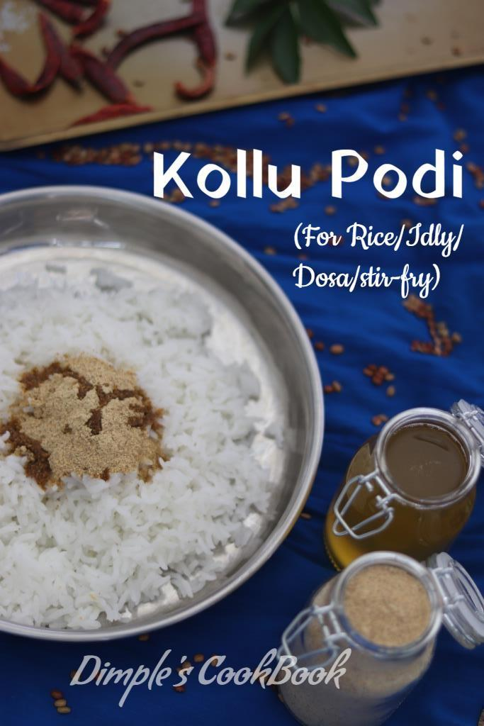 Kollu_powder_Multipurpose
