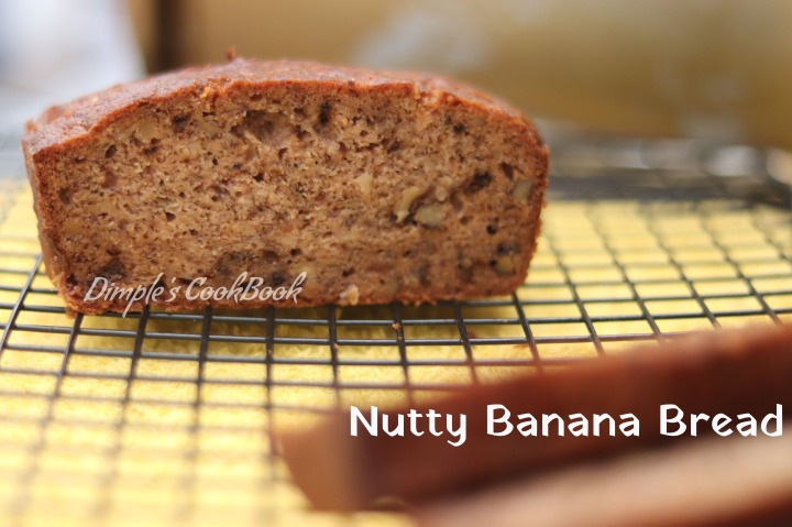 Walnut_Banana_Bread_DimplesCookBook (18)