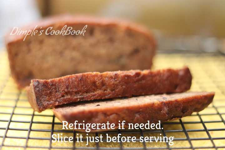Walnut_Banana_Bread_DimplesCookBook (19)