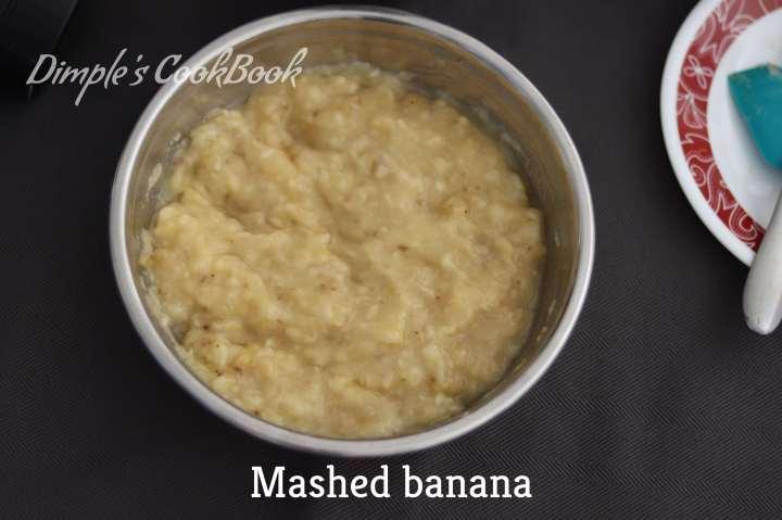 Walnut_Banana_Bread_DimplesCookBook (6)
