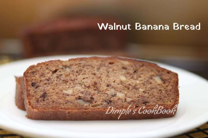 Walnut_Banana_Bread_DimplesCookBook