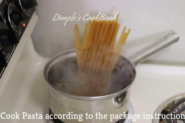 Cheesy_Mushroom-Fettuccine_Pasta (11)
