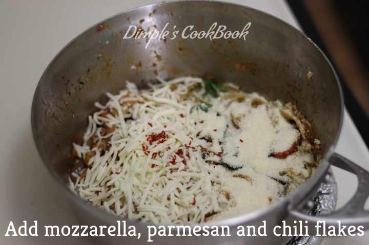 Cheesy_Mushroom-Fettuccine_Pasta (20)