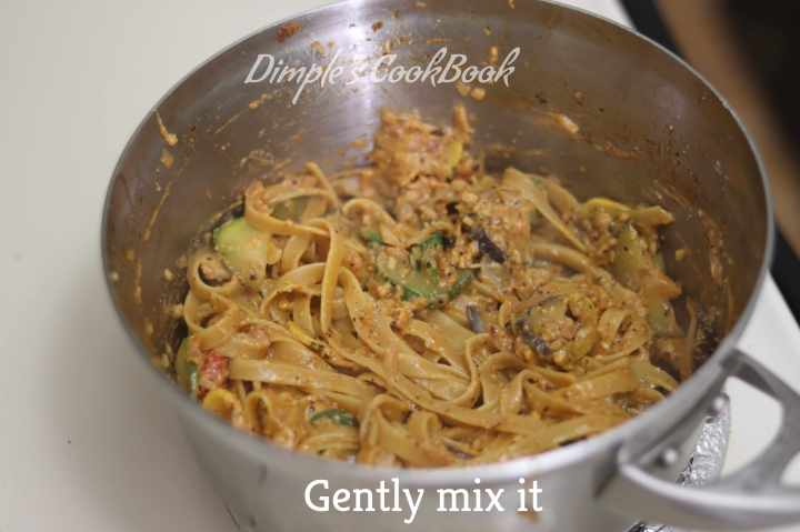 Cheesy_Mushroom-Fettuccine_Pasta (21)