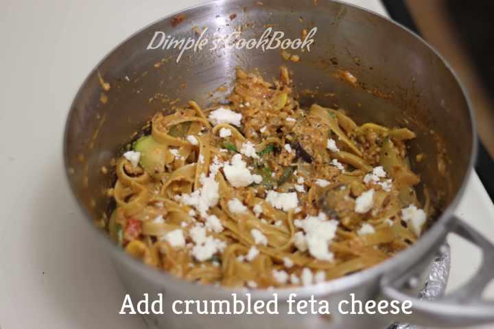 Cheesy_Mushroom-Fettuccine_Pasta (22)
