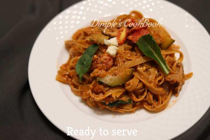 Cheesy_Mushroom-Fettuccine_Pasta (23)
