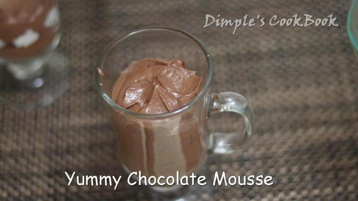 Eggless_Chocolate_Mousse (16)-min