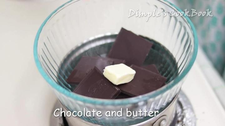 Eggless_Chocolate_Mousse (24)-min