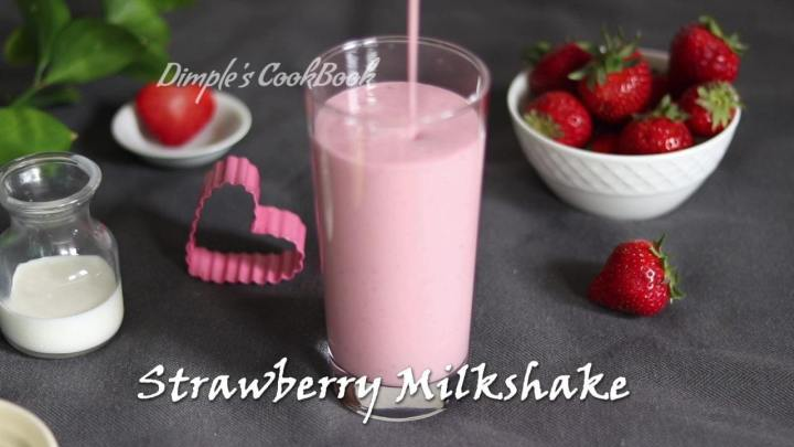 Strawberry_Milkshake_DimplesCookBook (9)
