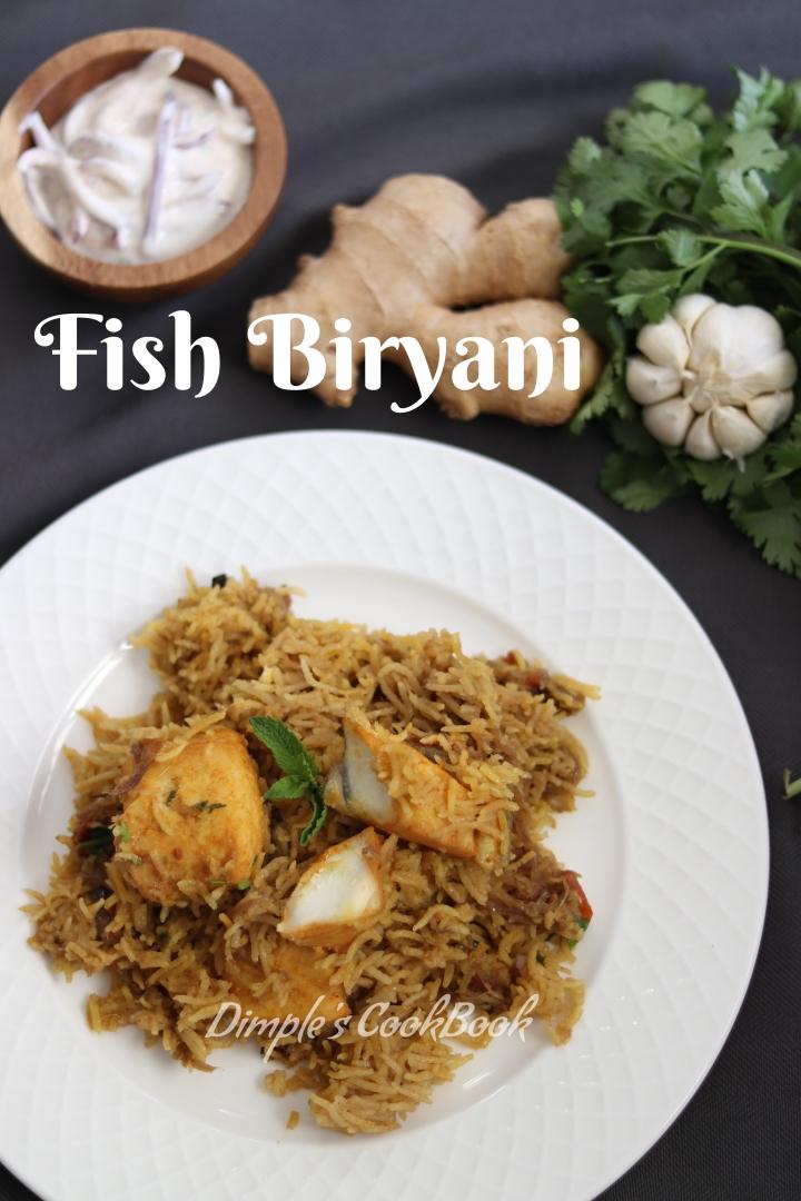 Fish_Biryani (2)