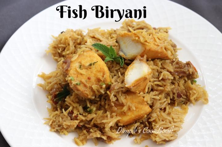 Fish_Biryani (4)