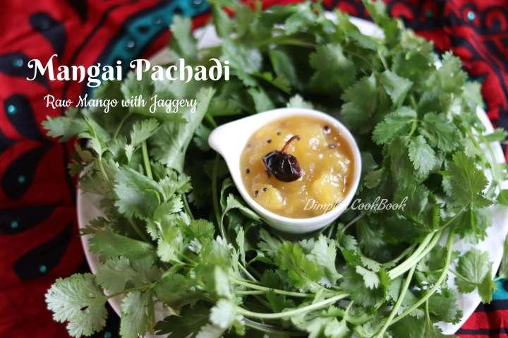 Mangai_Pachadi (2)-min