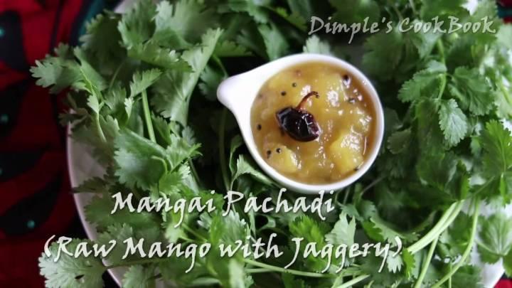 Mangai_Pachadi (6)-min