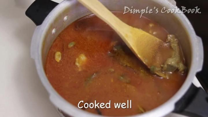 Mutton_Kurma_Dimple's_CookBook (13)-min