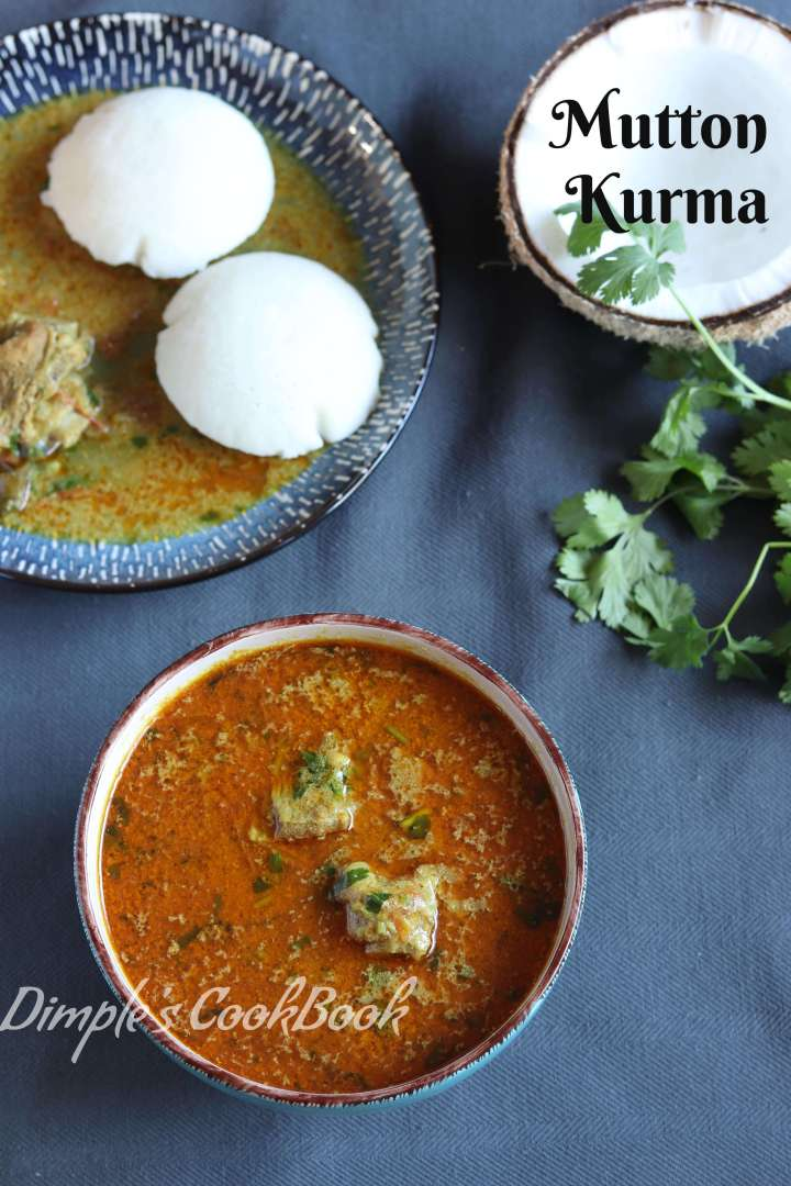 Mutton_Kurma_Dimple's_CookBook (20)-min