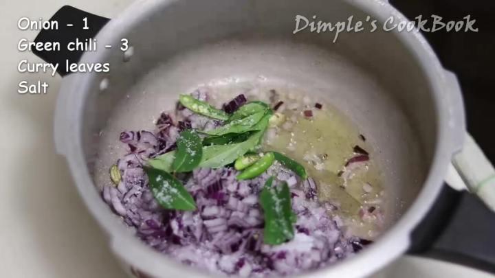 Mutton_Kurma_Dimple's_CookBook (3)-min